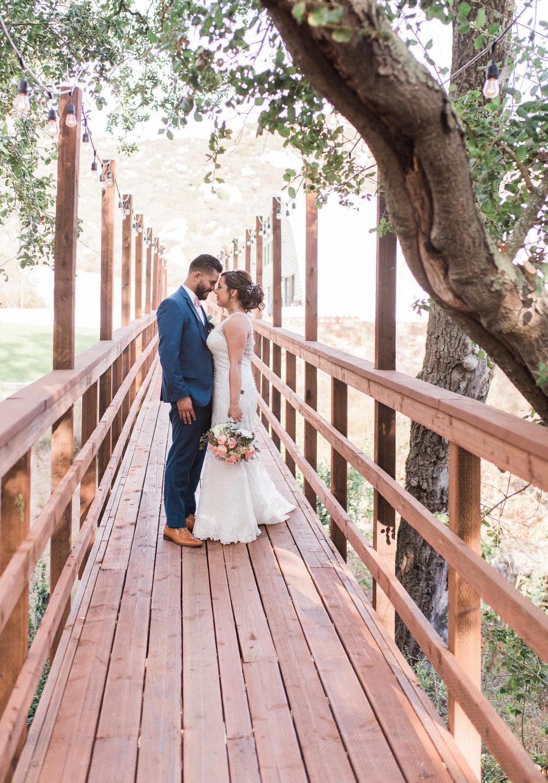wedding_V+L__2017153878.jpg