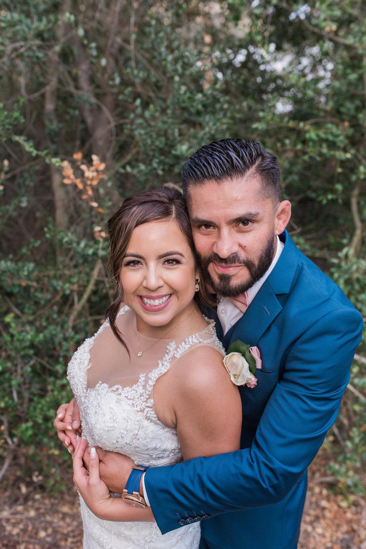wedding_V+L__2017154037.jpg