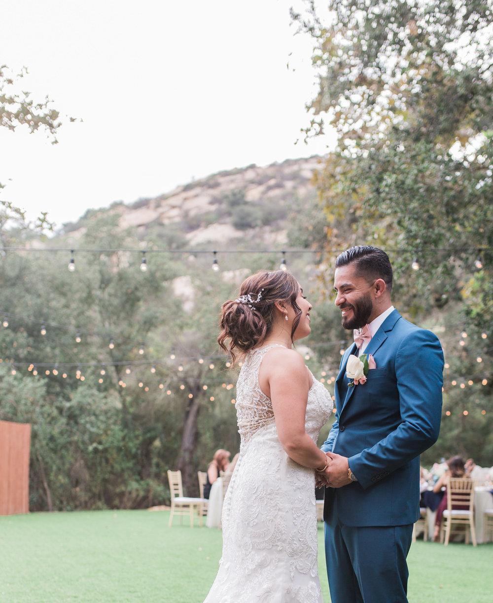 wedding_V+L__2017154127.jpg