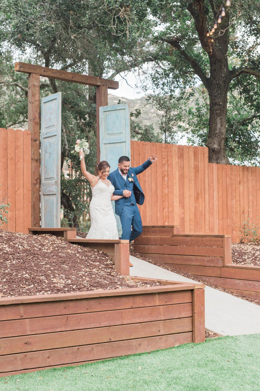 wedding_V+L__2017155385.jpg
