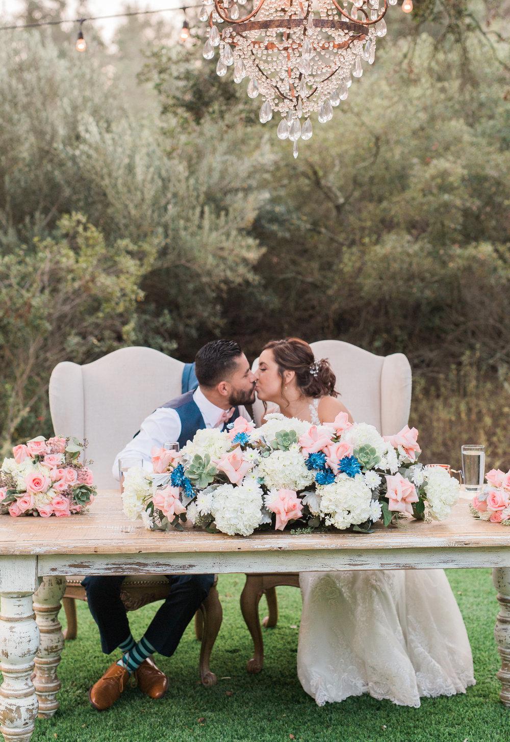 wedding_V+L__2017155561.jpg