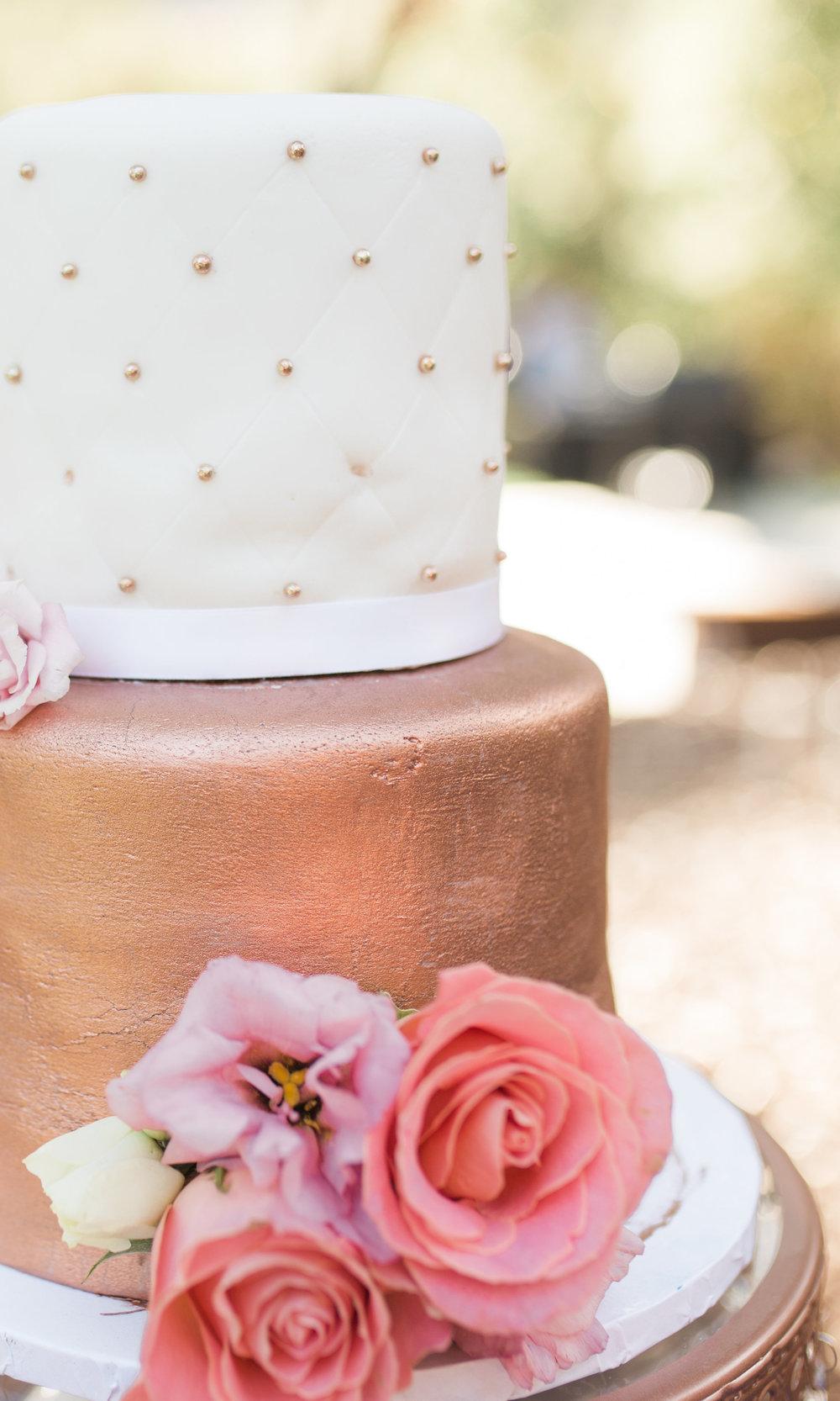 wedding_V+L__2017153746.jpg