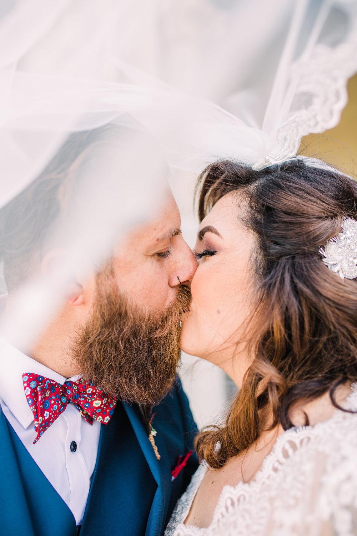 film photographer, destination wedding, Southern California wedding