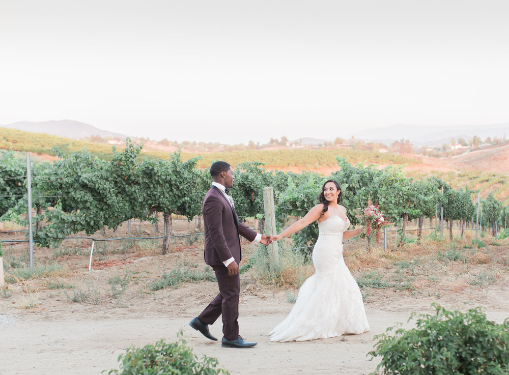 Wedding_A+T__2017141742.jpg
