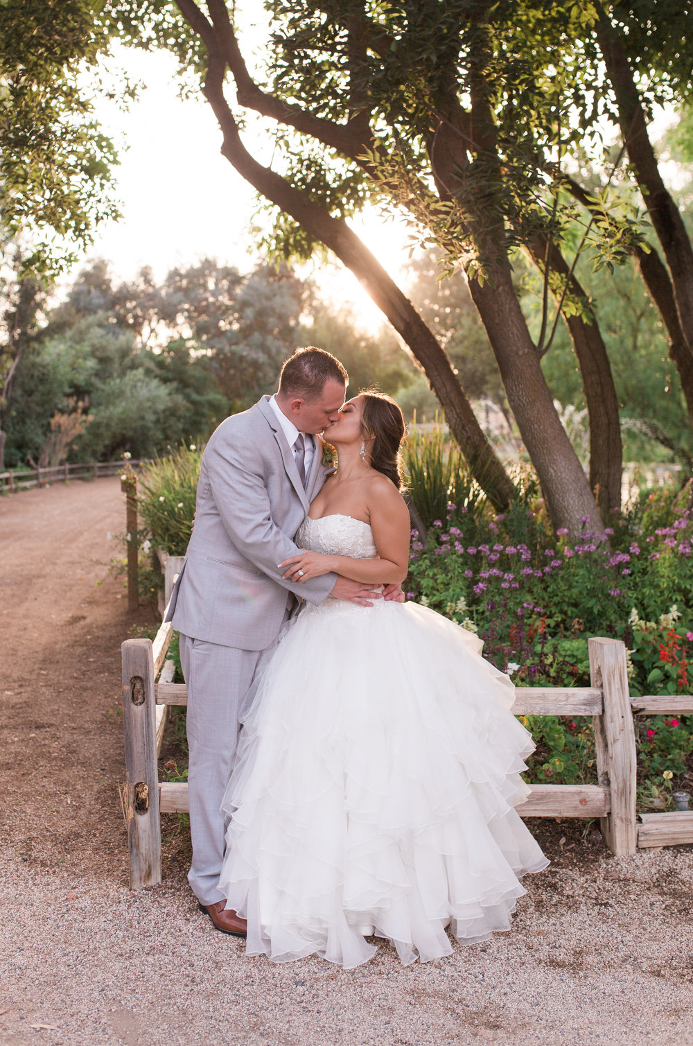 Fine Art Wedding Photographer based in Temecula, CA