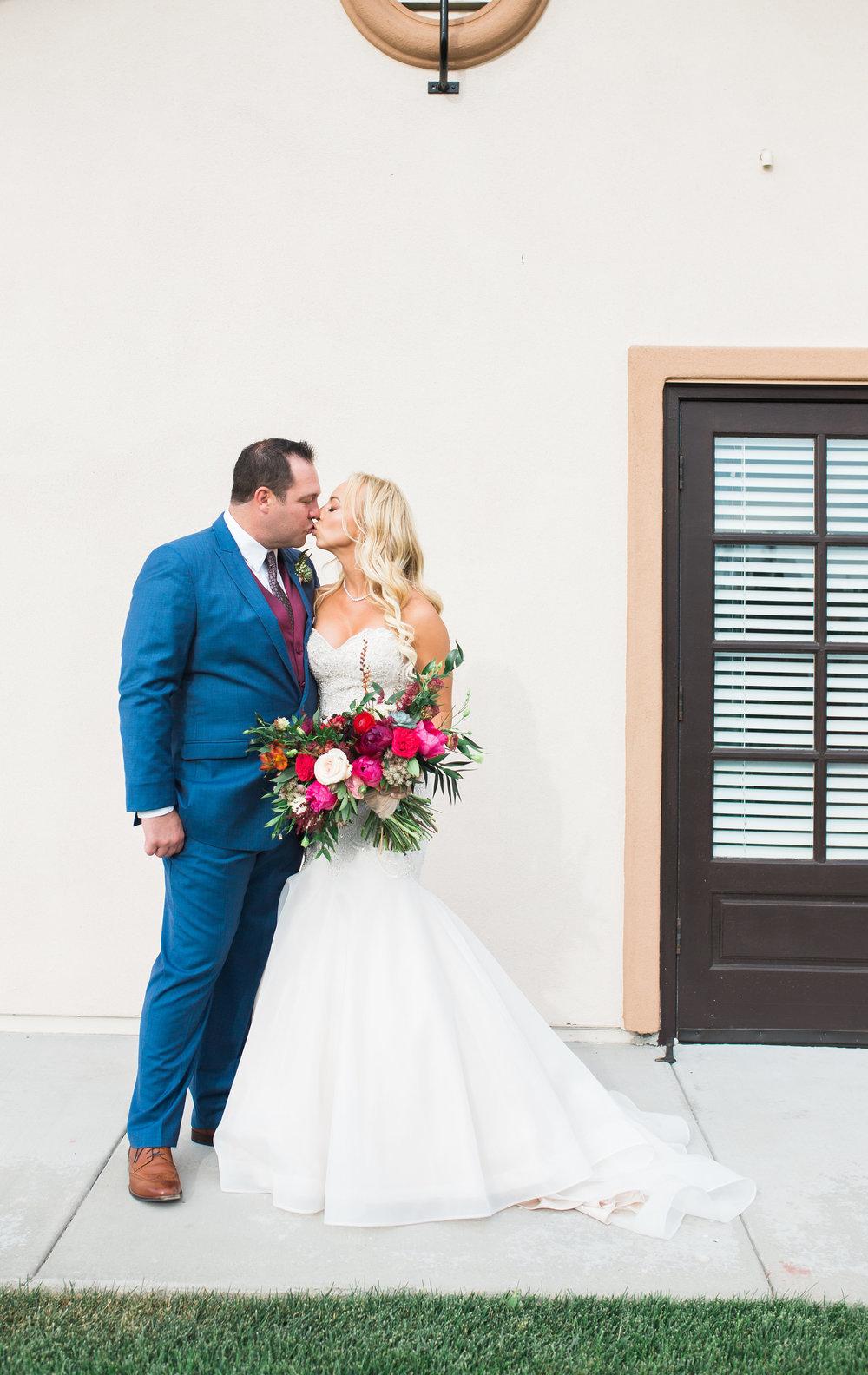 Wedding_M+A_201711677.jpg