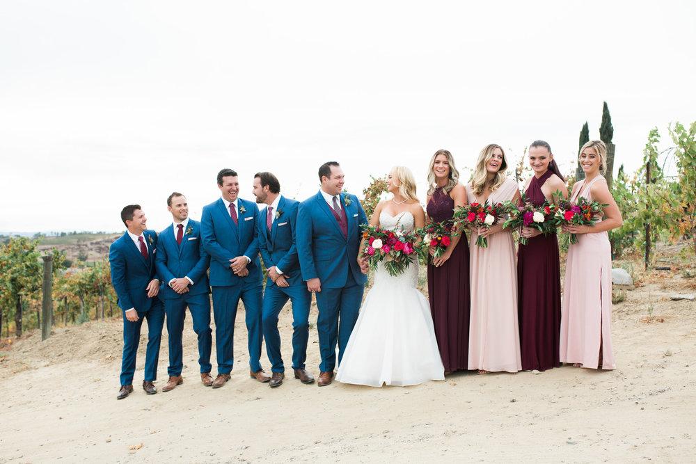 Wedding_M+A_201711882.jpg