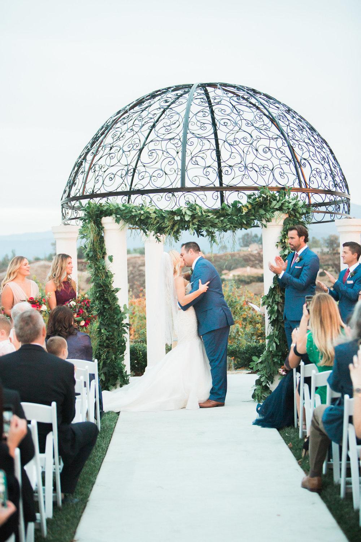 Wedding_M+A_201712674.jpg