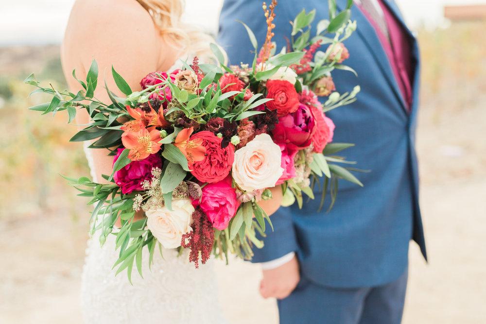 Wedding_M+A_SS_201710426.jpg