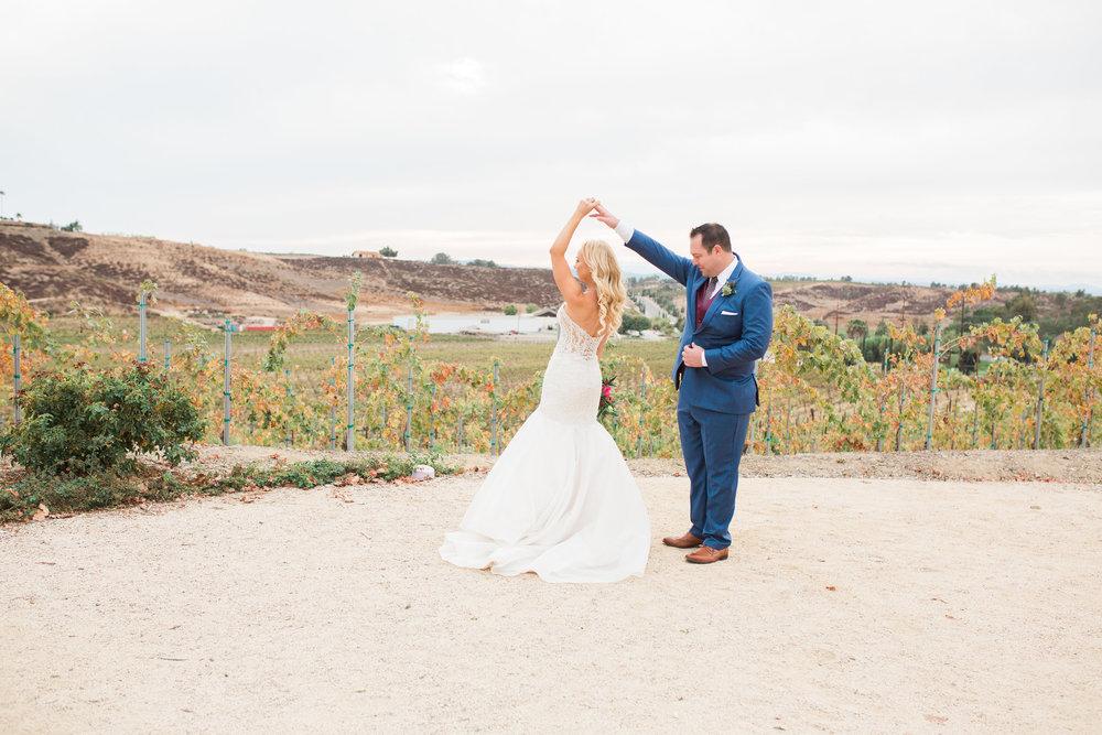 Wedding_M+A_201712287.jpg