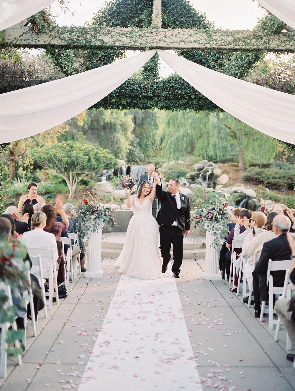 film photography, weddings