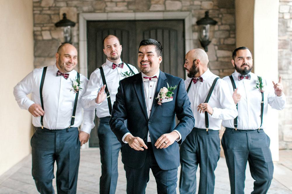 Karissa Barney associate shooter for Heather Anderson Photography, Bay Area Wedding Photography.