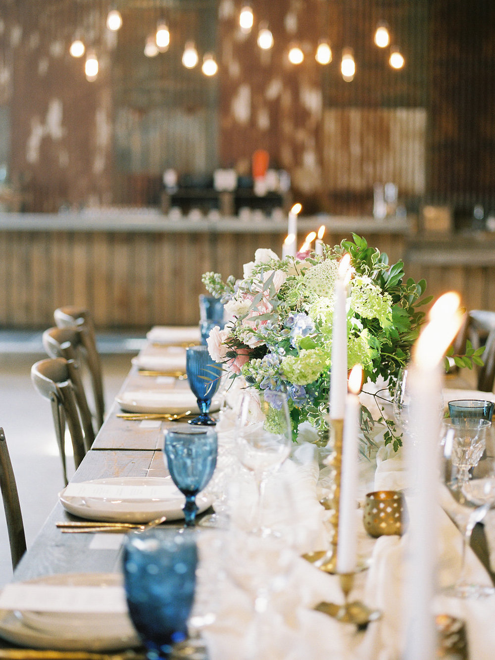 Photography @heatherandersonphotography  Inspiration and Design @whimsically_wed Dress @cherielizabethcollection Tux @theblacktux Jewlery @nikscandi Invitations, Menus, Name Cards @ashleydevindesigns Venue @peltzerwinery Vow Books @penscripton6th Table Top Décor @notmydish Mobile Bar @whiskeyandwildflowers_ Cake @cakestocelebrate Lounge Set @rusticurbanevents Florist @peoniesandpetals Hair and Makeup @thejacquiek Models @willowmodels Shoes @bellabelleshoes  Ring Box @the_mrs_box Film Lab @thefindlab