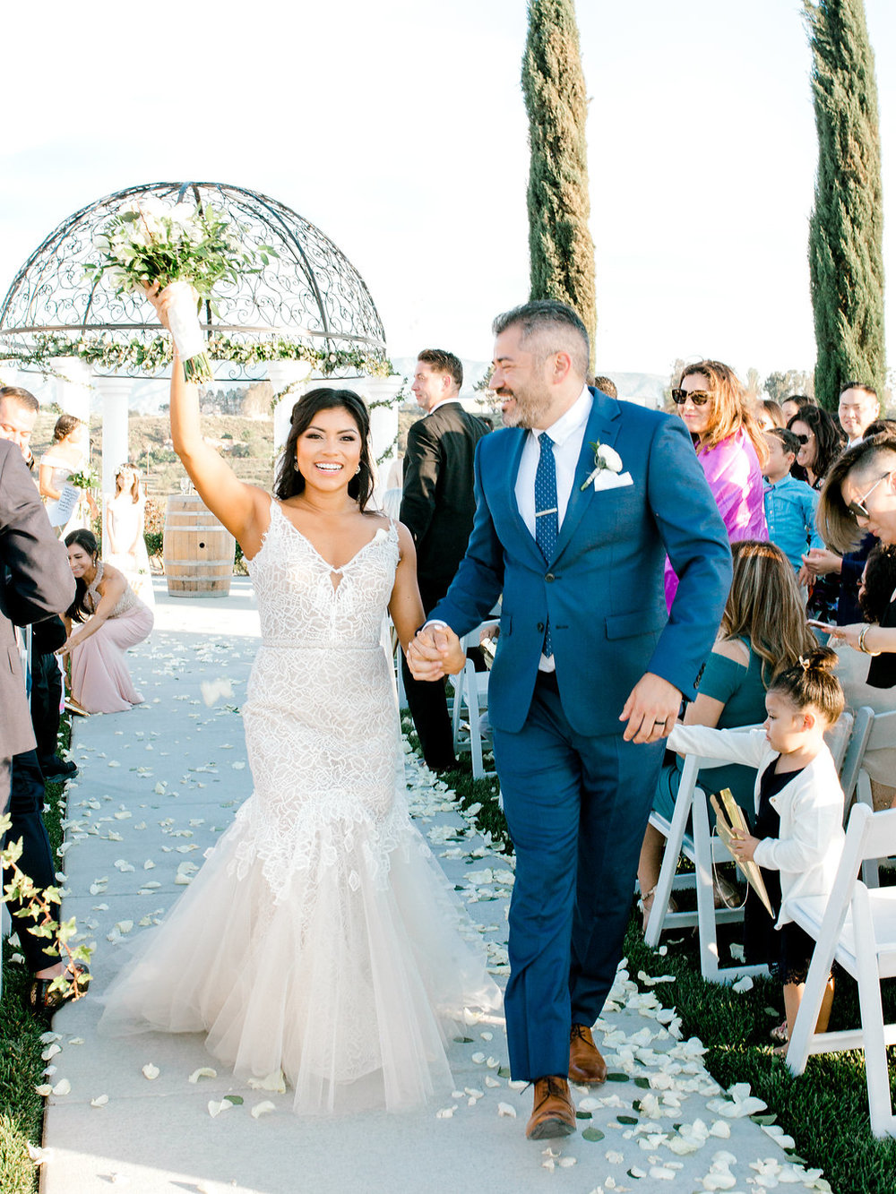 M+D_Wedding_201856557.jpg Wedding Photography by Heather Anderson Photography