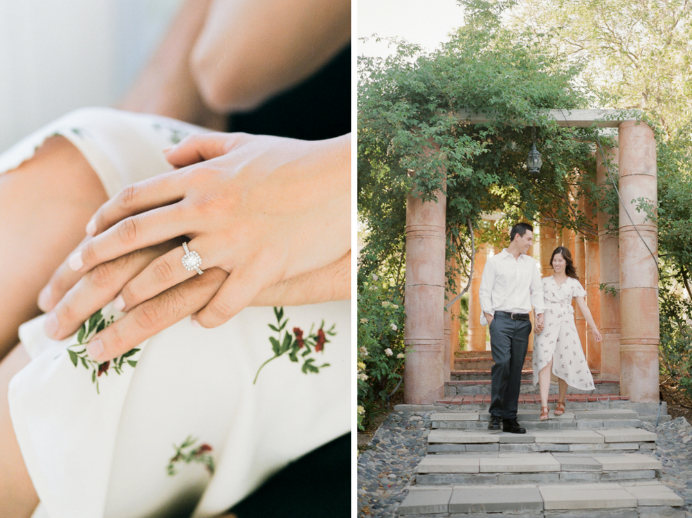 heather anderson photography co