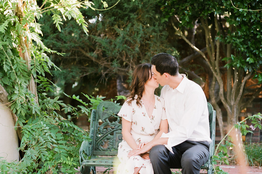 heather anderson photography film