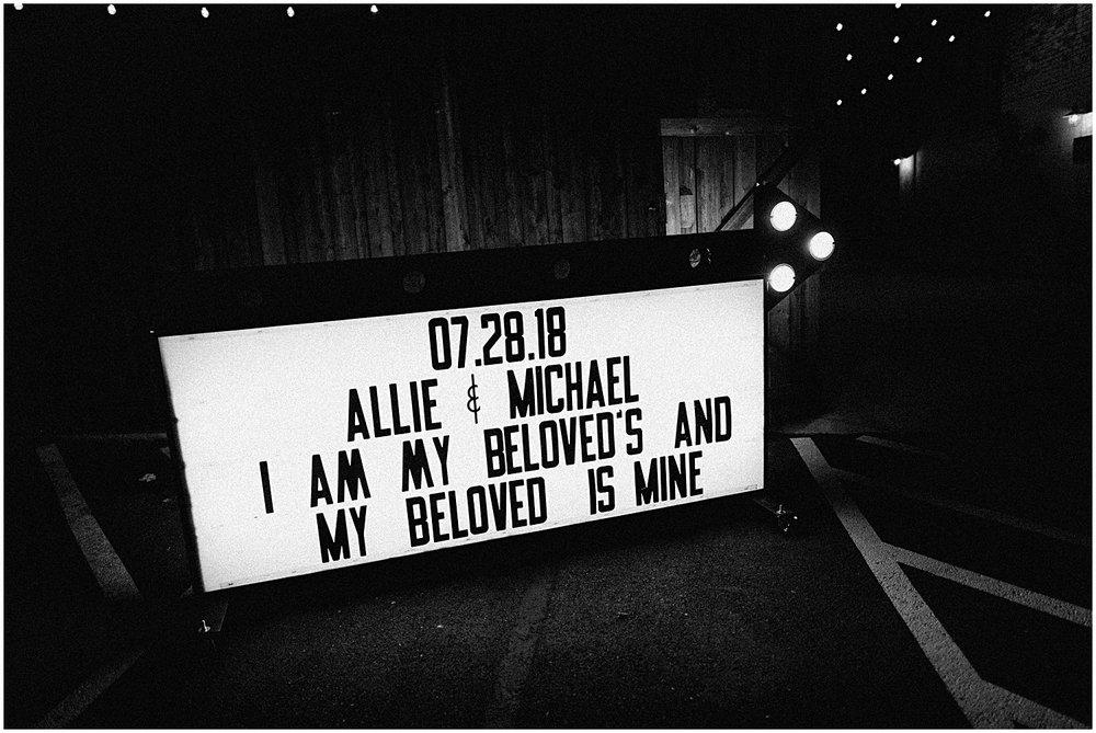 Allie&MIchael_0072.jpg