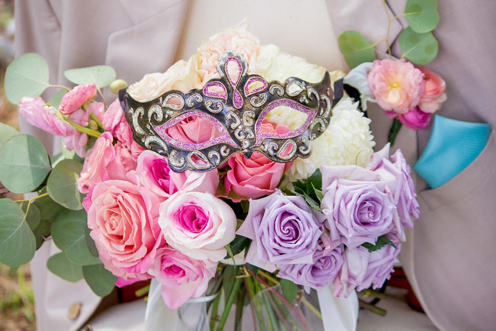 orlando-wedding-planner