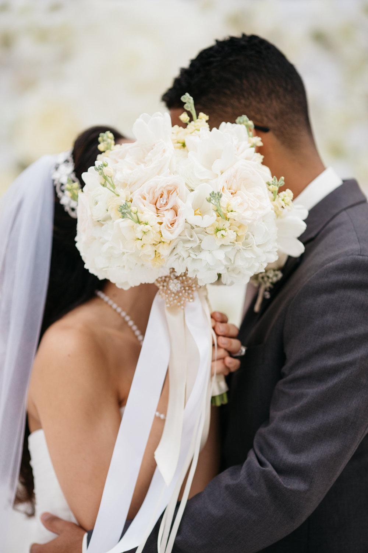 orlando-wedding-planner-yasmen-katrina-events