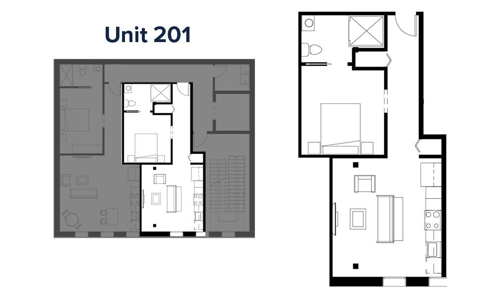 Unit 201.jpg