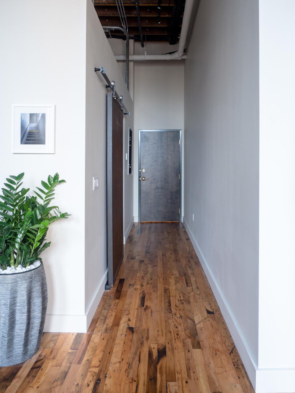 202 Hallway.jpg