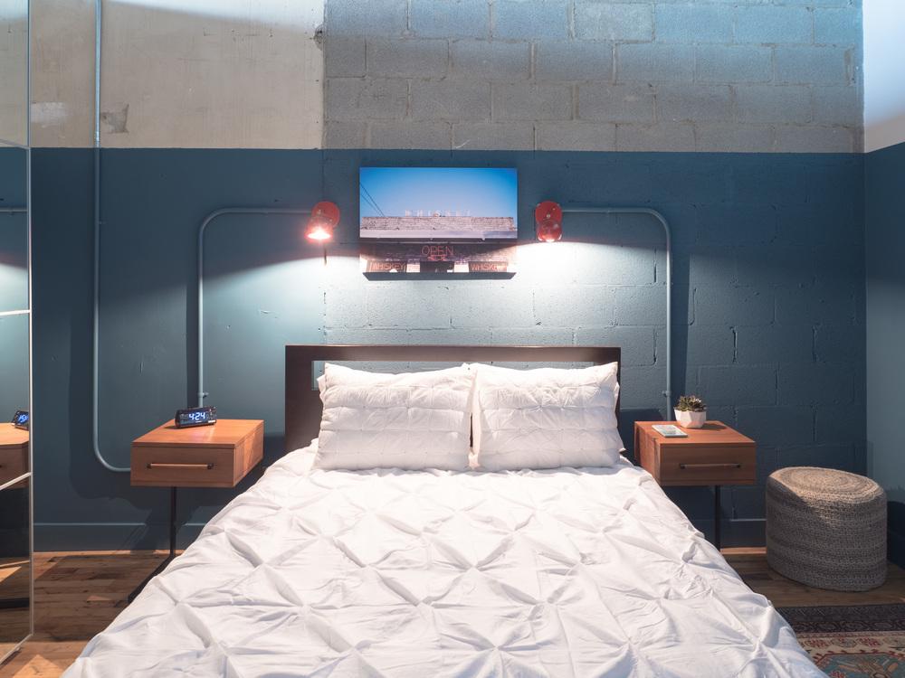 202 Bedroom 1.jpg