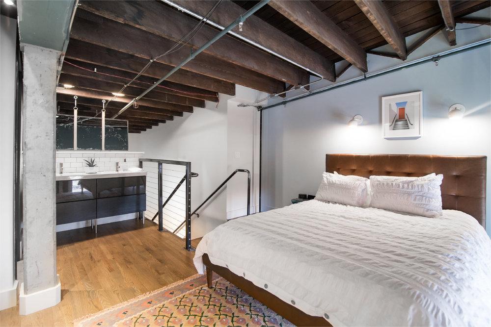 Copy of Loft 301 Bedroom Pic #3_Z.jpg
