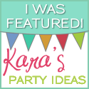 KarasPartyIDeasButtonFeatured-11.png