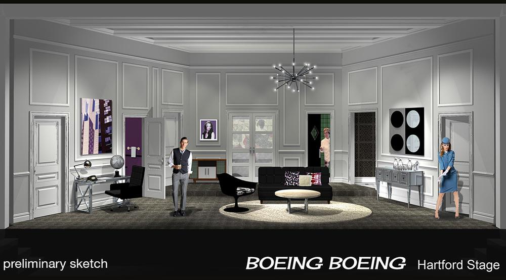boeing-1.jpg