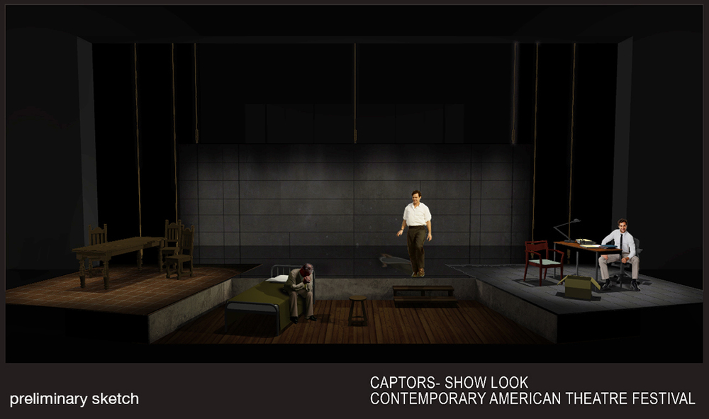 captors-1.jpg
