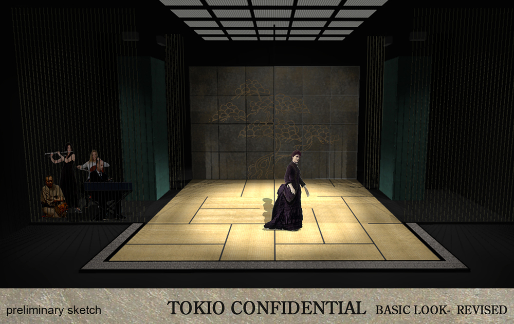 tokio-1.jpg