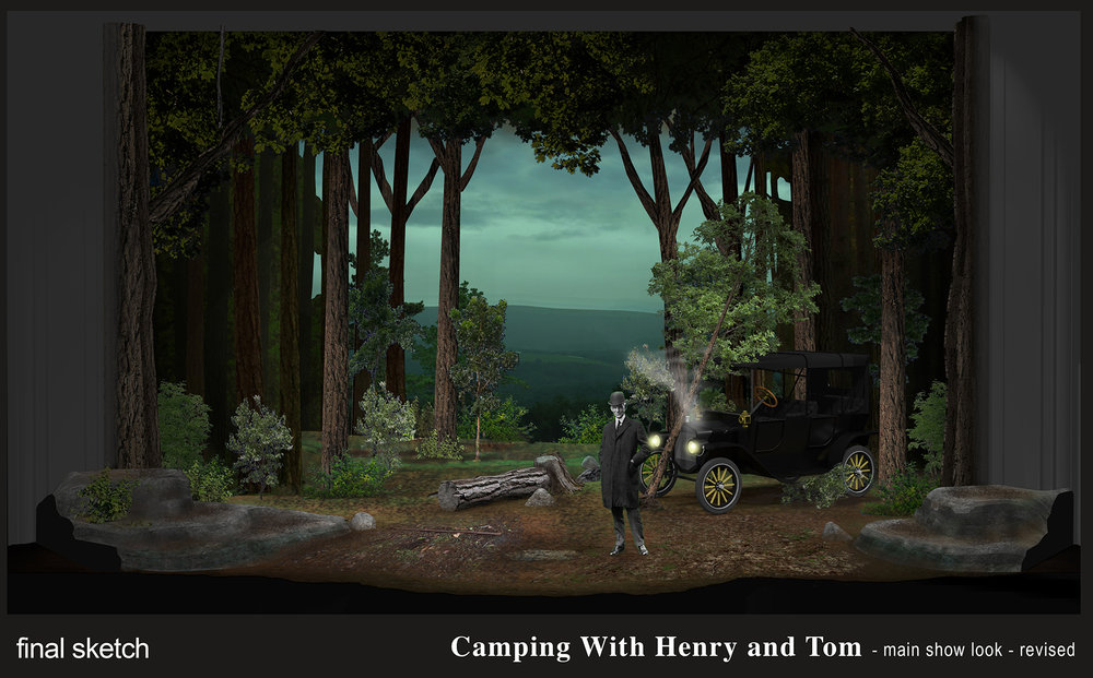CAMPING WITH HENRY AND TOM sketch.jpeg