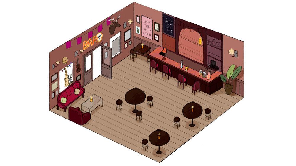 Bar inside_v01.jpg