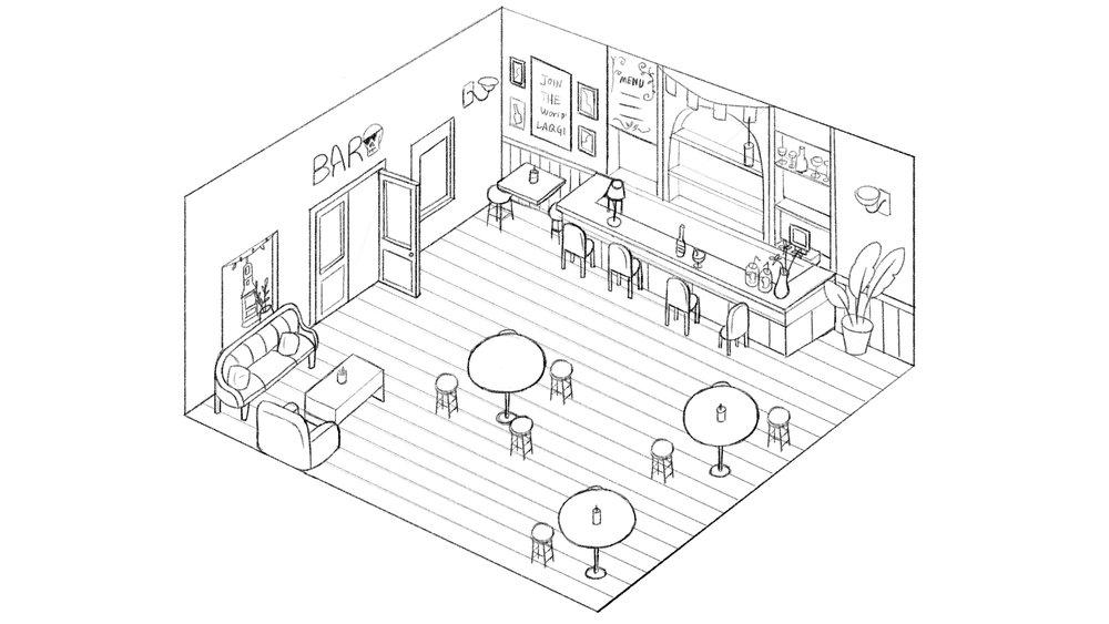 Bar inside_3D_v01.jpg