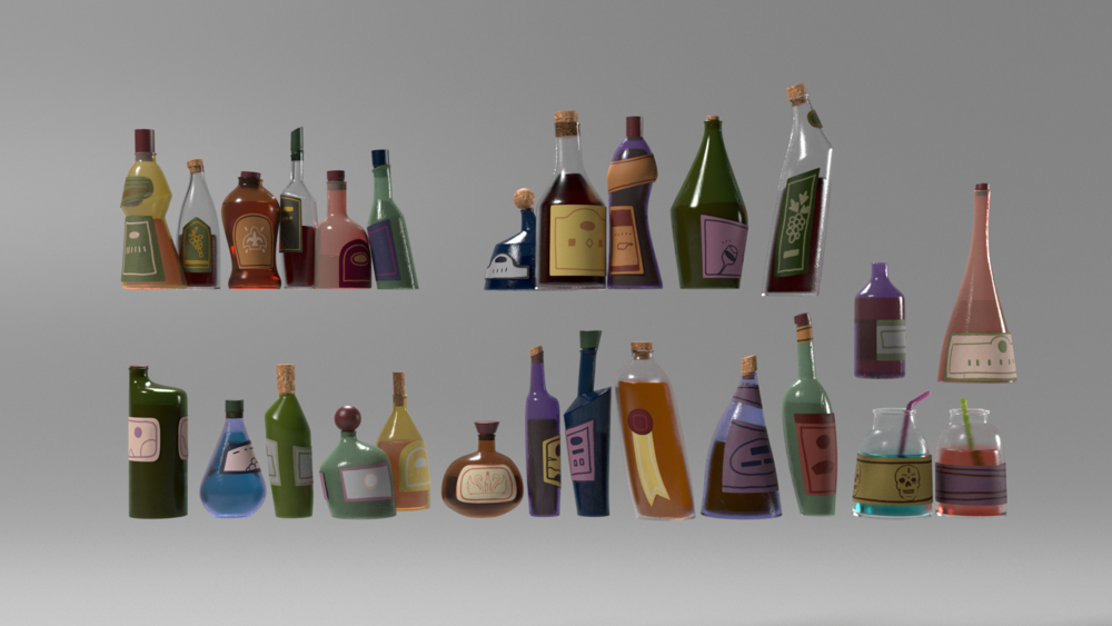 look_dev_bottle_v02.png