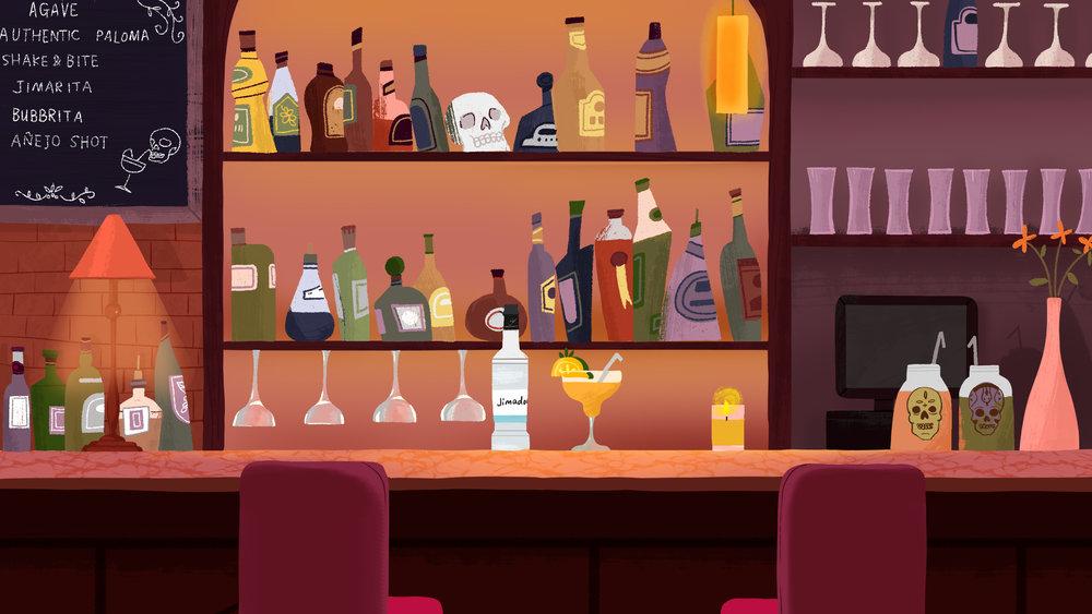 Bar inside_v03.jpg