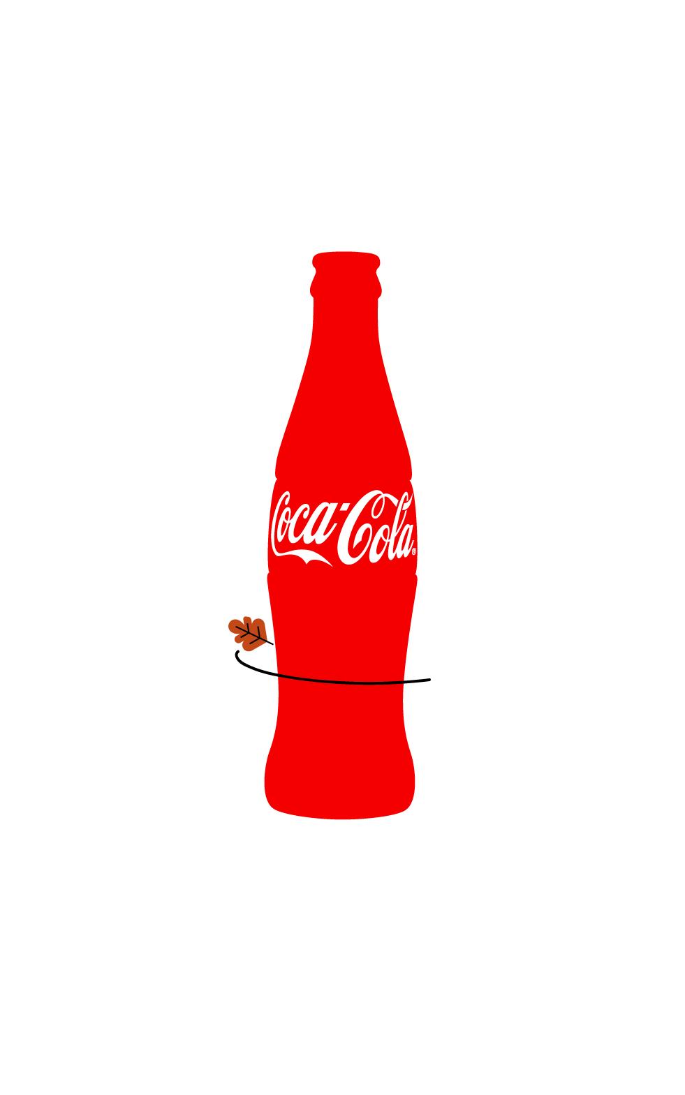 Coke_Thanksgiving_v14_ac_1 copy 3.jpg