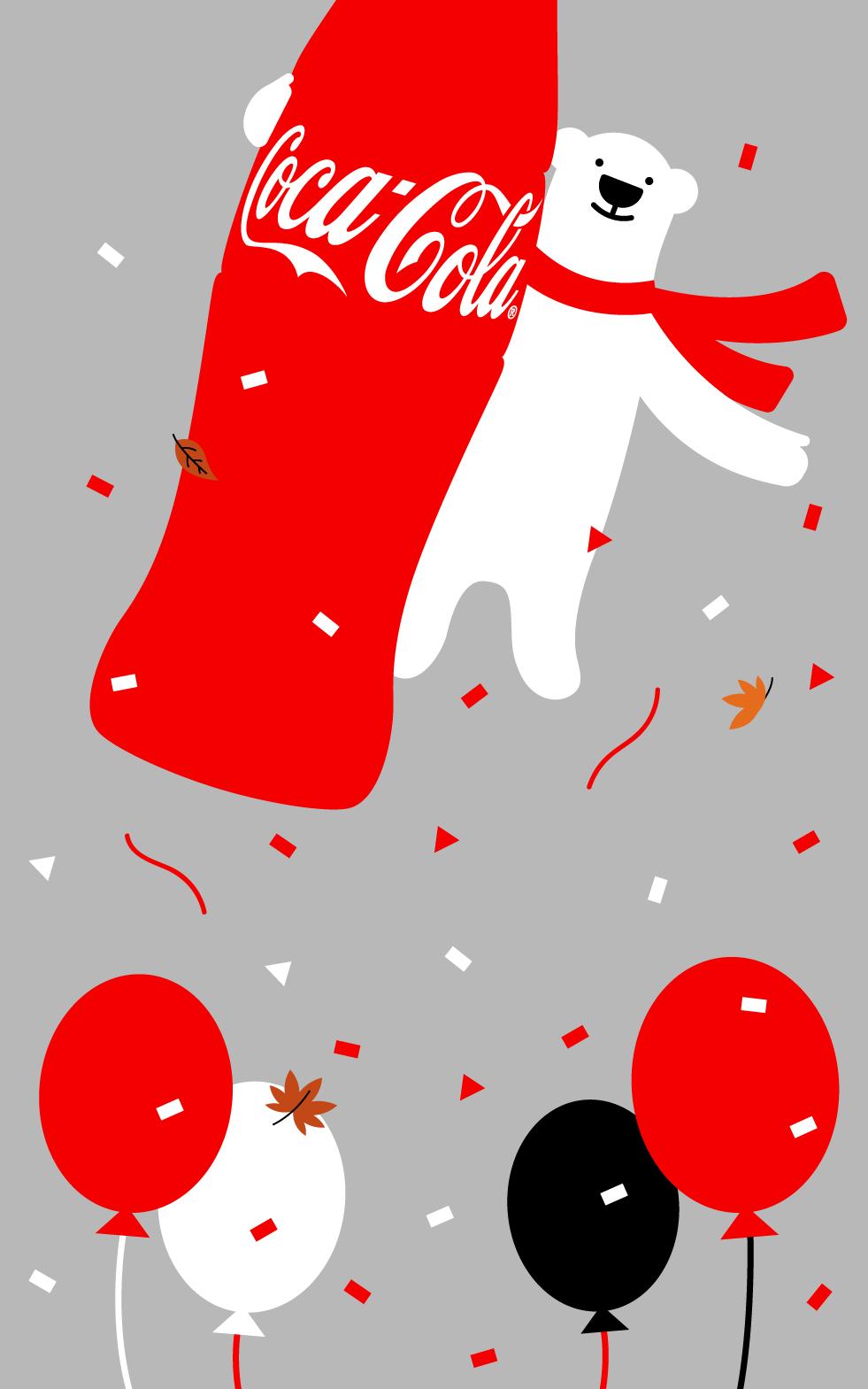 Coke_Thanksgiving_v14_ac_1 copy 8.jpg