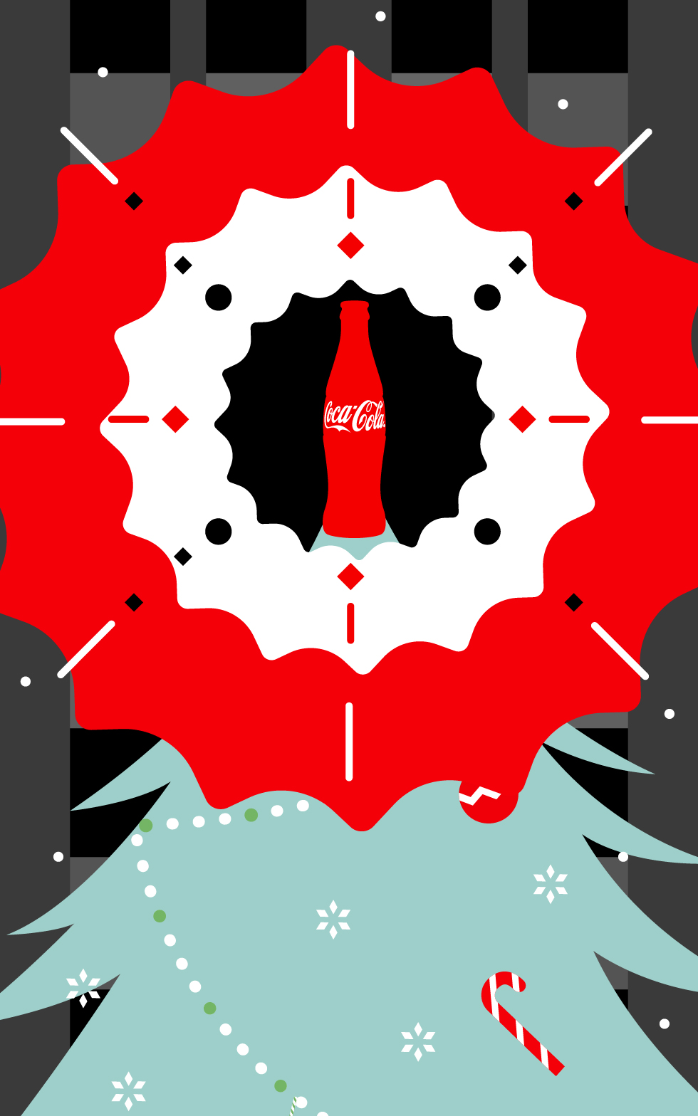 Coke_Holiday_v08_YM_2 copy 6.jpg