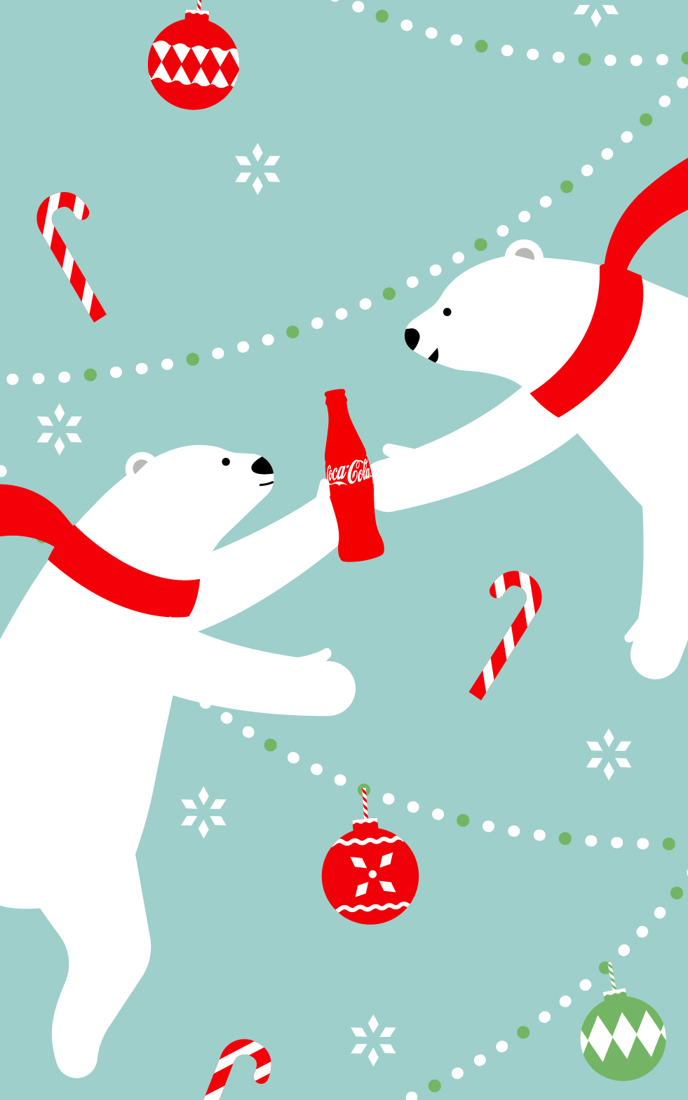 Coke_Holiday_v08_YM_4 copy.jpg