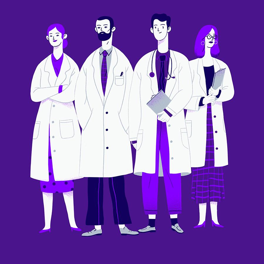 Doctor network1.jpg