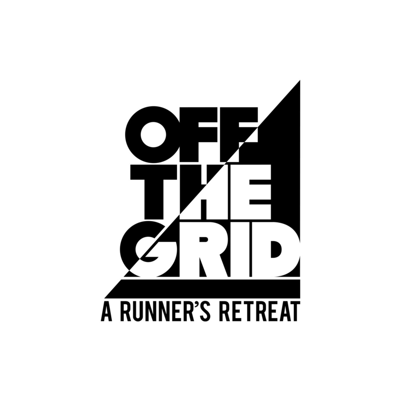 OFF THE GRID - OFF THE GRID RUNNING RETREAT BLOG