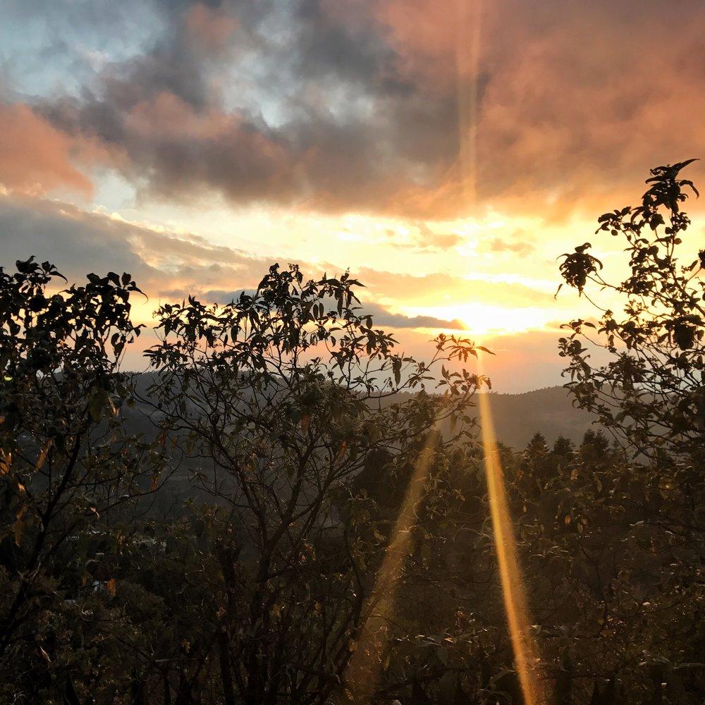 05-Sunset.jpg