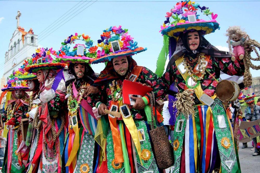 festivalChiapas.jpg