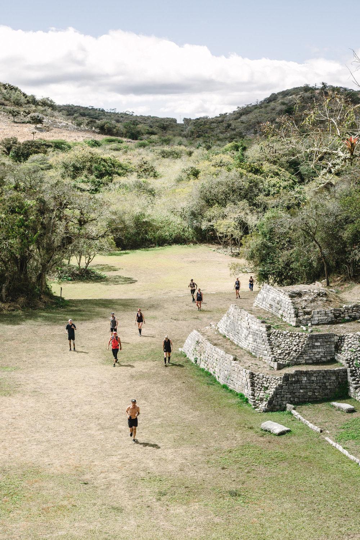 OTGxAireLibre_Chiapas2018_klinckwort-laframboise-28.jpg