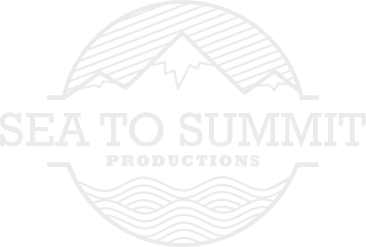 Sea to Summit Productions