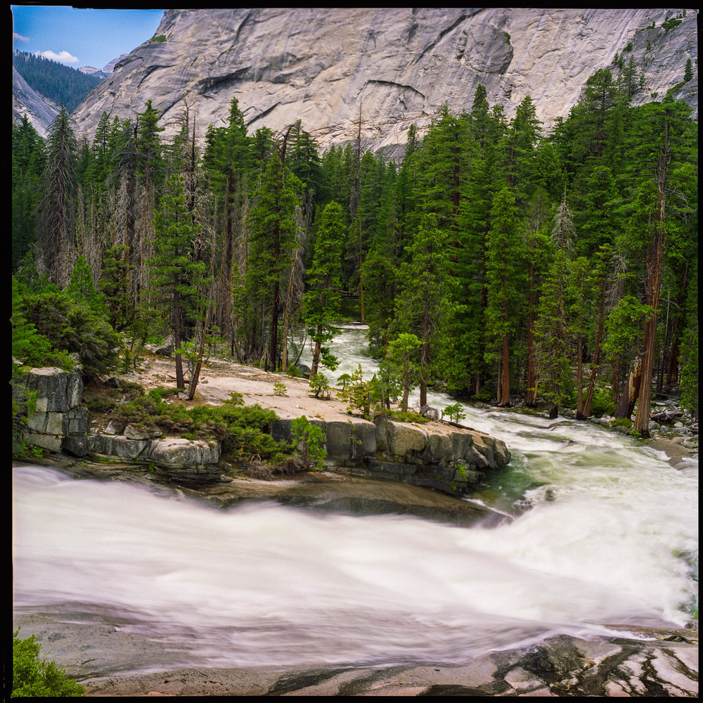 TRAVEL_015_YOSEMITE_07-SMALL.jpg