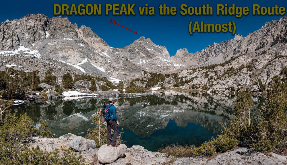 20180611_DRAGON_PEAK_642 -TITLE.jpg