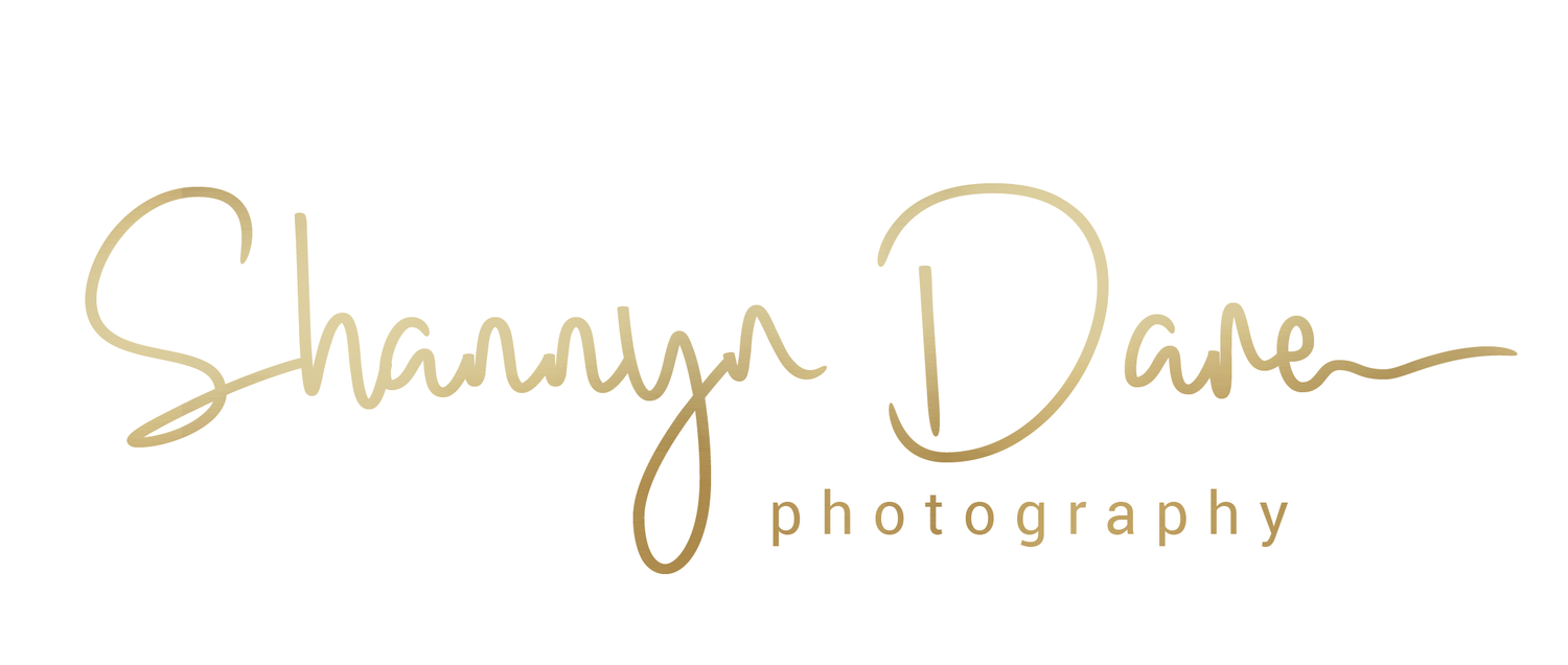 Shannyn Dare Photography