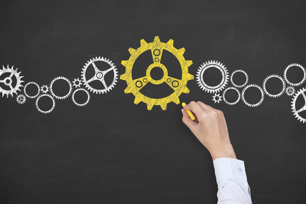 Innovative & Integrative<br>Services